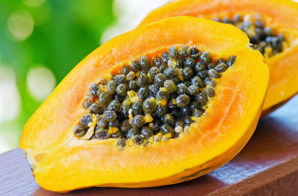 https://ryoko-club.com/img/caption-img/food/papaya-nutrition.jpg